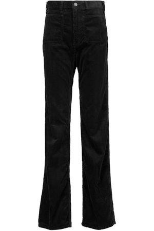 Polo Ralph Lauren High-rise corduroy pants