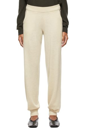 Frenckenberger Cashmere Hotoveli Lounge Pants