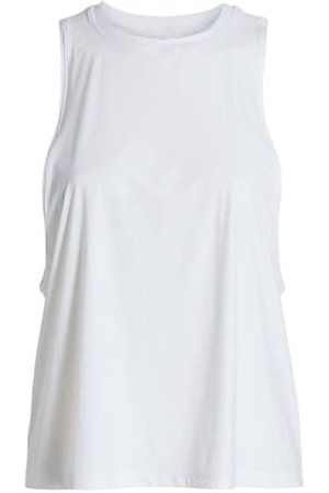 SoulCycle Lafayette Muscle Tank Top