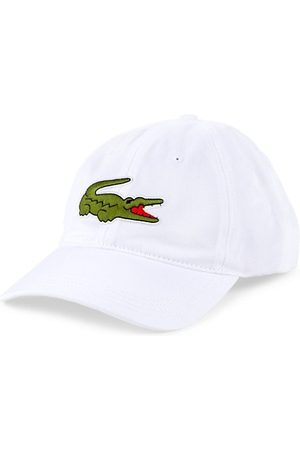 Lacoste Men Caps - Logo Baseball Cap