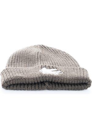 Etro Women Hats - Hats