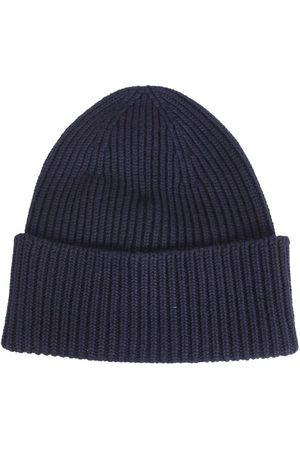 Woolrich Men Hats - MEN'S CFWOAC0113MRUF04283989 OTHER MATERIALS HAT