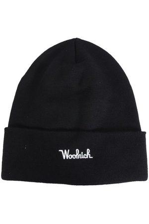 Woolrich WOMEN'S CFWWAC0104FRUF0428100 OTHER MATERIALS HAT