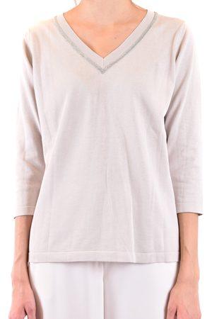 Fabiana Filippi Tshirt Long sleeves