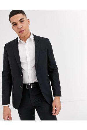 Tommy Hilfiger Mik slim suit jacket