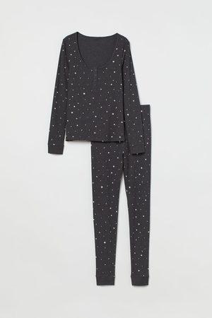 H&M Women Pyjamas - Pyjamas