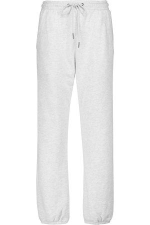 Citizens of Humanity Women Sports Trousers - Laila cotton sweatpants