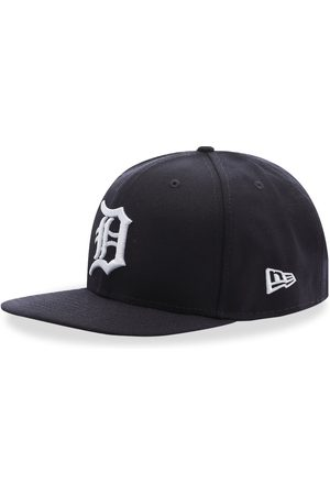 New Era Men Caps - Detroit Tigers AC Perf Cap