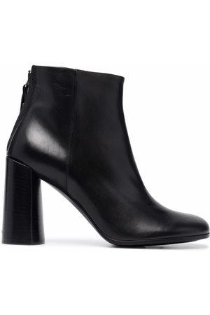 Premiata Women Ankle Boots - Block heel ankle boots