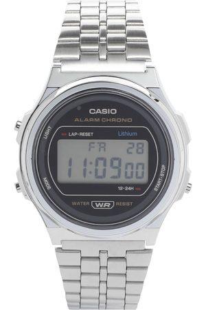 Casio Men Watches - Vintage A171 Digital Watch