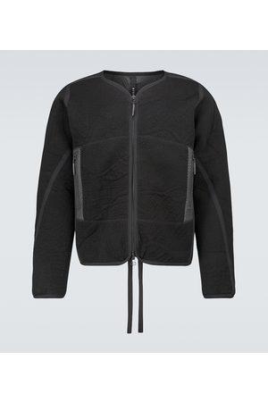Byborre Men Jackets - L-Type jacket