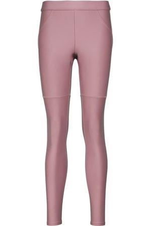 alo Utility high-rise leggings