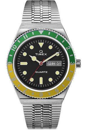 Timex Men Watches - Q Watch