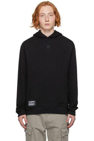 Axel Arigato Men Sports sweatshirts - A-Sport Hoodie