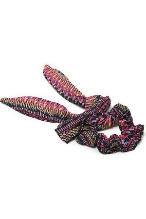 Forever 21 Women Multicoloured Hairband