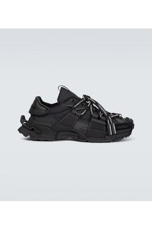 Dolce & Gabbana Oversized sneakers