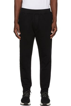 Dsquared2 French Terry Jog Sweatpants