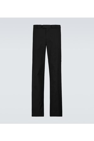 A-cold-wall* Technical pants