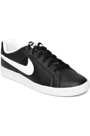 Nike flat shoes men's casual shoes