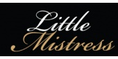 Little Mistress