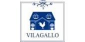 Vilagallo