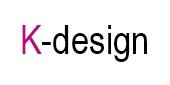 K-design